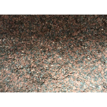 outdoor thin paint Granite color flake