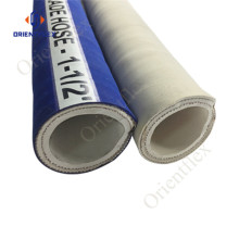 2 in food transfer suction hose 150psi