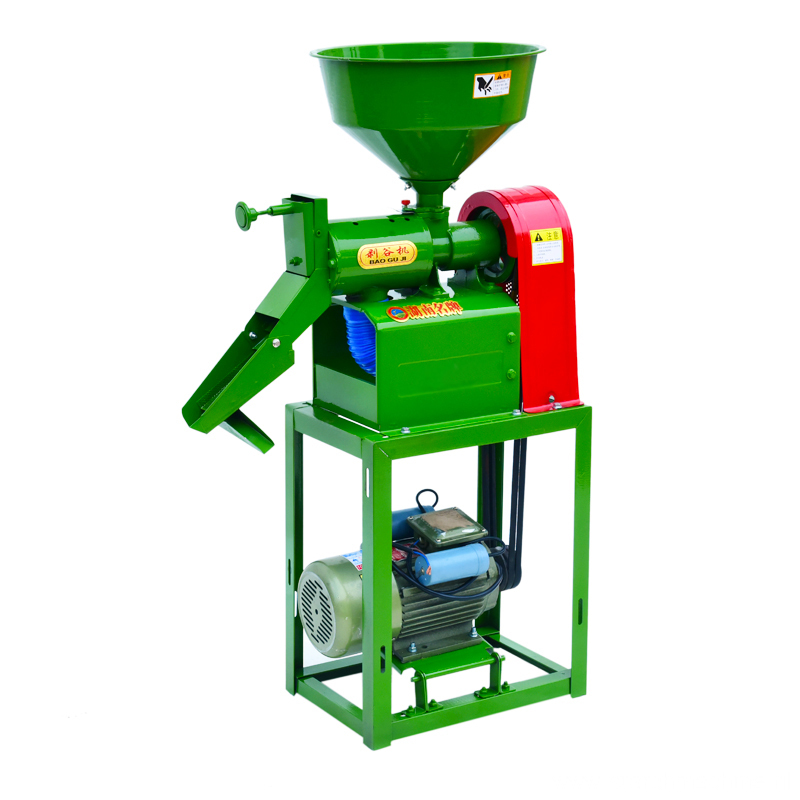 japanese rice mill huller machinery price