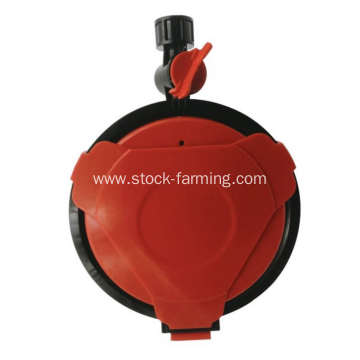 Pig Farm Water Level Control Valve Drinking Controller