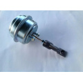 Turbo Wastegate Vacuum Actuator With VNT-15 Turbocharger