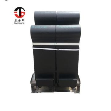 ISO proved electrical forklift spare parts