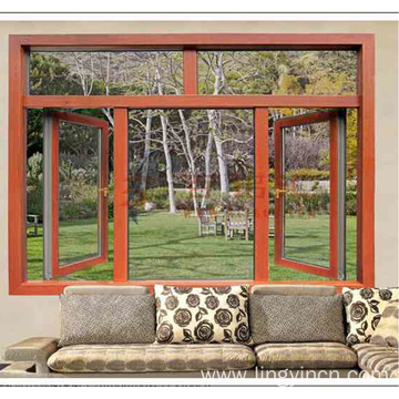 aluminium windows prices  aluminum casement window
