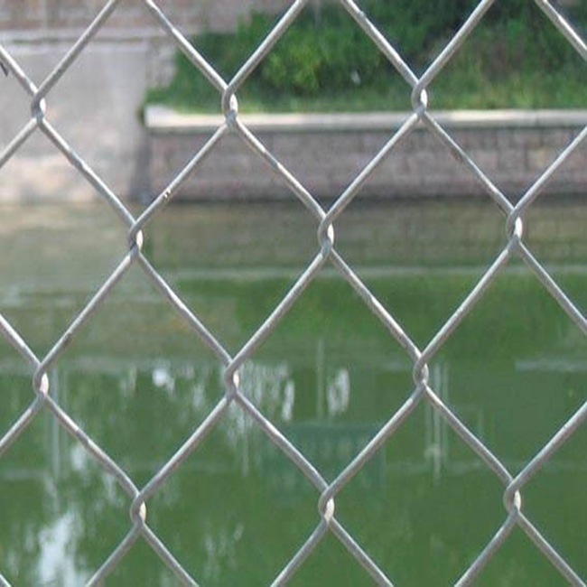 chain link wire mesh30