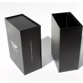 Fingerprint Proof Gift box retailing packaging foam insert