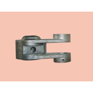 Investment Cast Engineering Machinery Components
