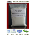 potassium dihydrogen phosphate formula with factory direct supply