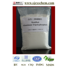 Modified aluminum tripolyphosphate 325 mesh for water paint