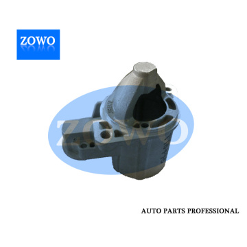 QDY1202 STARTER MOTOR HOUSING FOR VW SONATA