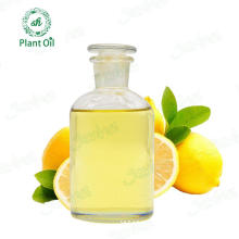 High Quality Natural Citral for Food Flavor Enhancer