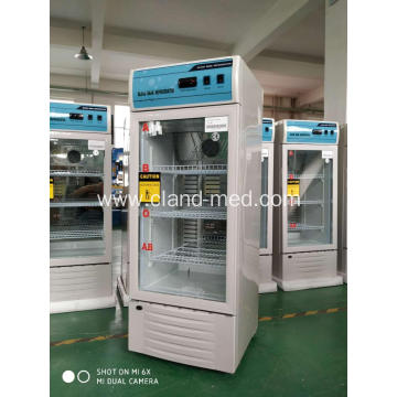 Hot Seller High Quality Laboratory Equipment Blood Bank Refrigerator