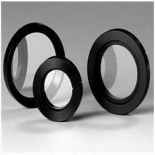 Customized for China Polarizing Optic,Polarization Rotator,Polarizing Filter,Circular Polarizer Filter Supplier Achromatic Wave Plates AWP supply to Jamaica Suppliers