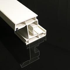 60mm Z shape sash profiles.jpg