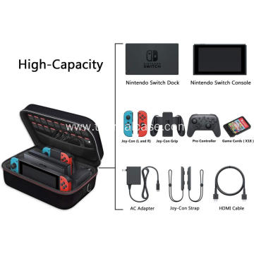 Nintendo Switch Portable Storage Bag