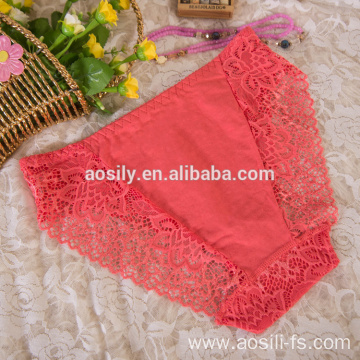 AS-2765 ladies sexy inner wear underwear latest panty designs women sexy underwear mature women mesh panties