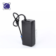 China for 36V Switching Power Supply Wholesale 36v 360w power supply supply to Italy Suppliers