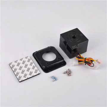 P70A 750L/H WATER COOLING PUMP FOR COMPUTER
