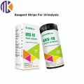 wholesale diabetic test strips  for Urinalysis