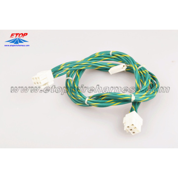 Professional Design for China Game Machine Wire Assembly,Wire Connectors Assembly,Wiring Harness For Game Machine Supplier Electrical wiring assembly supply to South Korea Importers