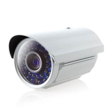 HD 4ch cctv video home camera security system