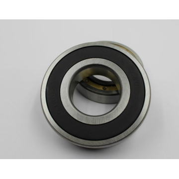 6309 Single Row Deep Groove Ball Bearing
