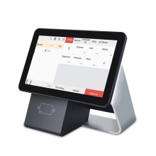 Android Touch Screen Nfc Sports Betting Pos System
