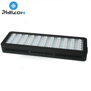 Coral SPS LPS үчүн Marine LED Aquarium Light