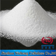 HPMC coating agent mortar admixture