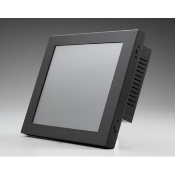 8.4 inch Industrial LCD Open Frame Monitor TYM-0841