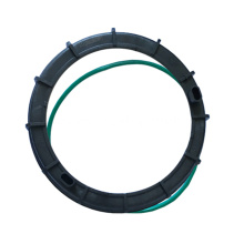 Citroen Peugeot Hdi Fuel Pump Locking Ring 1531.30