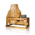 Energy Saving And Environmental Impact Crusher