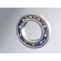 Single Row Deep Groove Ball Bearing (6056)
