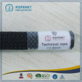 7mm 7.5mm 10mm 11mm Static Rope