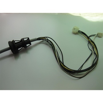 Headlight Relay Kit Universal