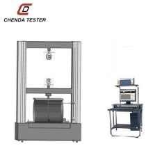 Ring Stiffness Testing Machine