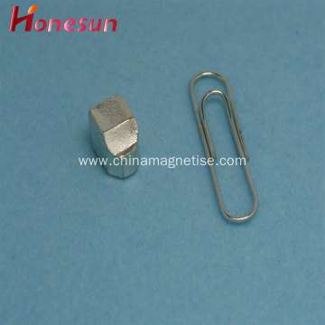 Car Custom alnico 5 alnico 8 rod magnets
