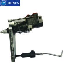 Brake proportioning valve For dacia