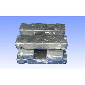 Cerium Misch Metal Rare Earth Product