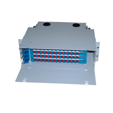 ODF Fiber Optical Distribution Frame