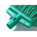 Popular and high quality traditional wet mop