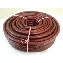 Water garden hose for sale