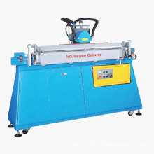 High Efficiency Factory for Silk Screen Printing Machine Automatic Squeegee Grinder export to Hungary Wholesale