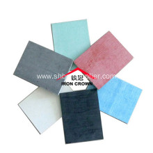 Good Quality No-asbestos Heat-insulation 12mm MgO Board