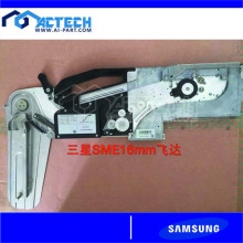 Samsung SME 16mm Component Feeder Unit