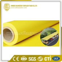 PVC Membrane Structure Fabric Canopy Fabric