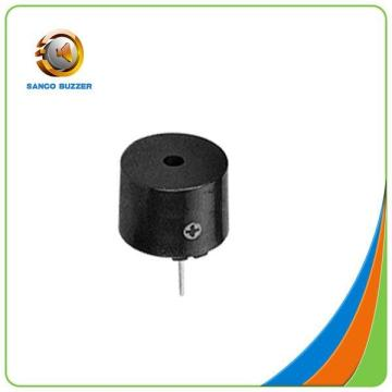 Magnetic Transducer 12×9.0mm 2400Hz