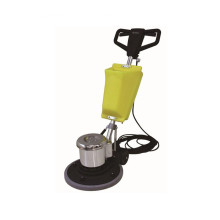 220V Electric Marble Tile Floor Polisher Polishing Machine