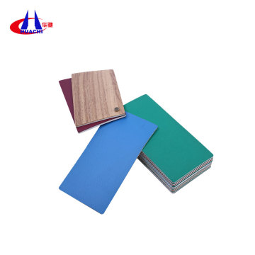 sports floor plastic pvc floor covering