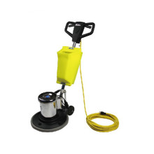 17 inch Granite Floor Polishing Machine