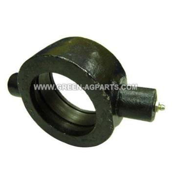China for Amco Disc Parts 16003 AMCO Disc Bearing Housing uses with GW211PP3 bearing supply to Martinique Manufacturers